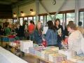 Bookfest18